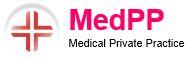 Logo MedPP